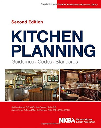 kitchen-planning-guidelines-codes-standards-nkba-professional-resource-library