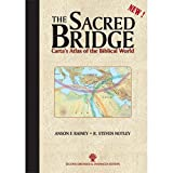 img - for The Sacred Bridge book / textbook / text book