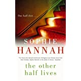 The Other Half Livesby Sophie Hannah