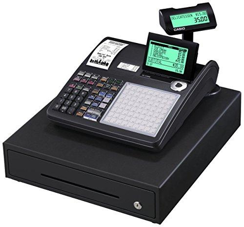 casio-se-c3500mb-fis-gdpdu-a-habilitar-caja-registradora-incluyendo-licencia-de-software-tarjeta-sd-