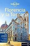 Florencia Y La Toscana 5 (Lonely Plan...