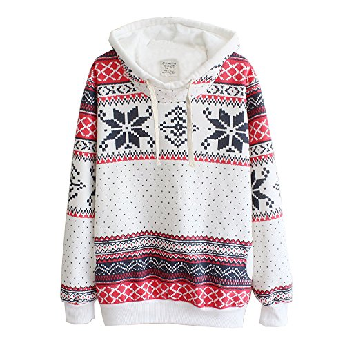 Janecrafts-Womens-Christmas-Winter-Warm-Hoodie-Sweatshirt-Jumper-Sweater-Hooded-Pullover-Top