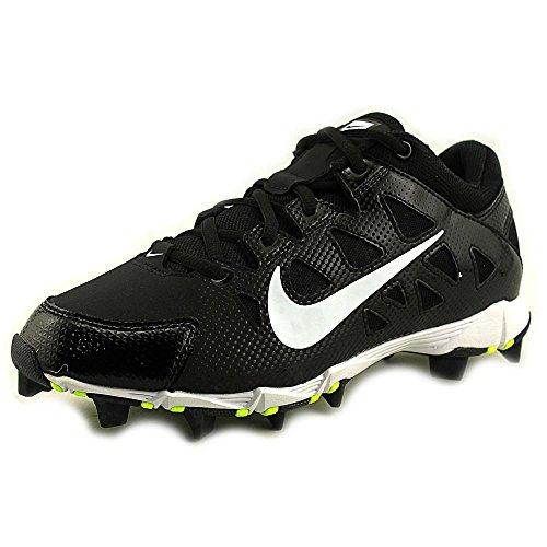 Nike-Mens-Dual-Fusion-Tr-6-Running-Shoe