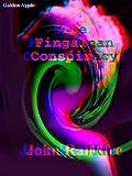 The Fingalnan Conspiracy