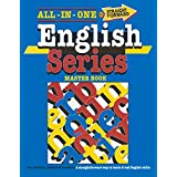 All-In-One English (Straight Forward English Series) ~ Stan Collins