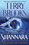 The Elves of Cintra (Genesis of Shannara)