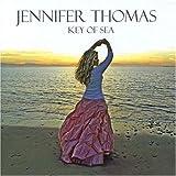 Key of Sea