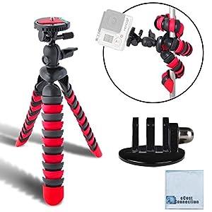 GoPro Tripod Kits