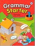 Grammar Starter 1