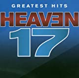 Heaven 17: Greatest Hits/+DVD