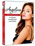 Pack: Angelina Jolie [DVD] en Castellano