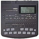 YAMAHA ヤマハ RY10 ドラムマシン DRUM MACHINE