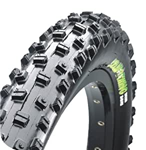 Amazon.com : Maxxis Swampthing DH Downhill Mountain Bike ...