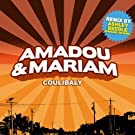 Coulibaly (Remixes)