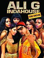 Ali G Indahouse: The Movie [HD]