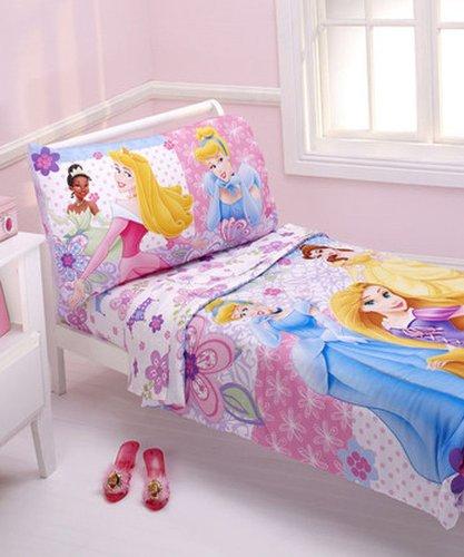 Girl Princess Beds 3346 front