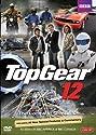 Top Gear: Complete Season 12 (4 Discos) (WS) [DVD]<br>$1112.00