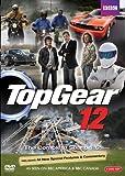 """トップ・ギア Top Gear """"BBC"""""""