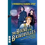 The Hound of the Baskervilles (NHB Modern Plays)by Sir Arthur Conan Doyle