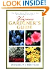 Virginia Gardener's Guide