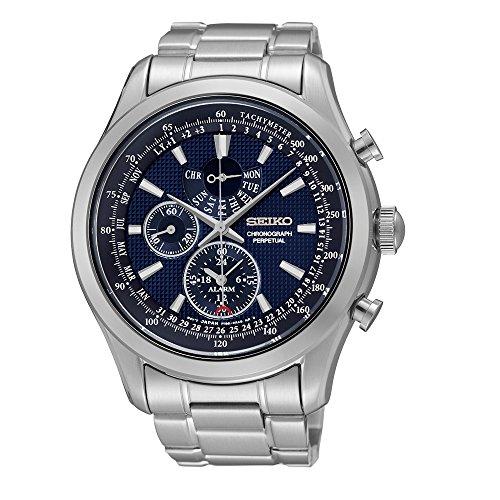 seiko-reloj-de-cuarzo-man-spc125p1-44-mm