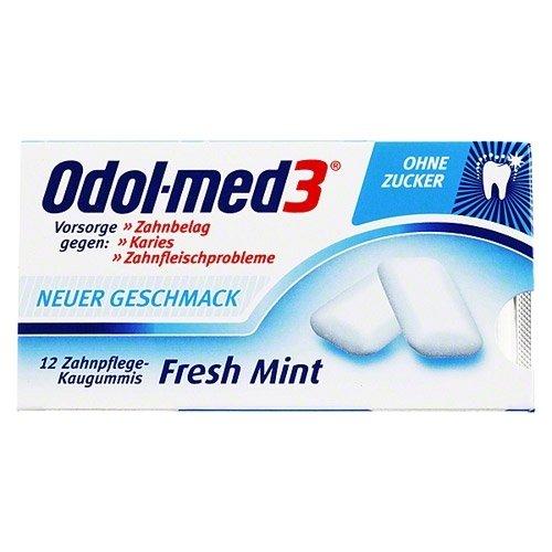 odol-med-3-fresh-mint-chewing-gum-12-st-chewing-gum