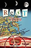 img - for Rest Stops book / textbook / text book