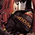 Firehouse - Hold Your Fire [Audio CD]<br>$290.00