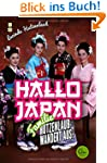 Hallo Japan: Familie Hutzenlaub wande...