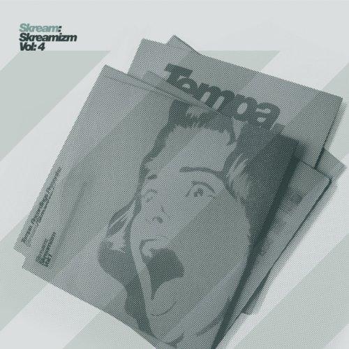 Skreamizm, Vol. 4 [Vinyl]