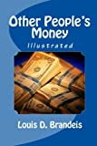 img - for Other People's Money (Illustrated) book / textbook / text book
