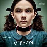 Orphan - O.S.T.