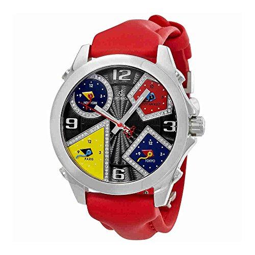 jacob-and-co-five-time-zone-black-guilloche-diamond-dial-mens-watch-jcm-58da