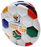 img - for History of the FIFA World Cup book / textbook / text book