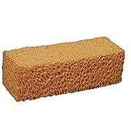 Bruske 622818 Do it Best Polyester Sponge-9-1/4