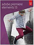 Adobe Premiere Elements 13 | PC Download