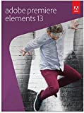 Adobe Premiere Elements 13 | PC Download