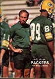 1975 Green Bay Packers Media Guide