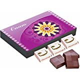 Best Gift For Onam - 18 Chocolate Gift Box - Corporate Gifts Kerala