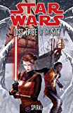 Lost Tribe of the Sith: Spiral (Star Wars (Dark Horse)) Mutti