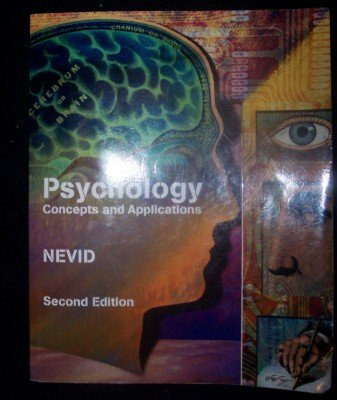 psycology-concepts-and-applications-taschenbuch-by