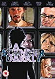 A Scanner Darkly [DVD]