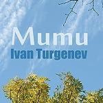 Mumu | Ivan Turgenev