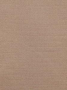 Pindler & Pindler Marchesa - Macaroon Fabric