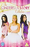 A Cinderella Story 1-3 [DVD]