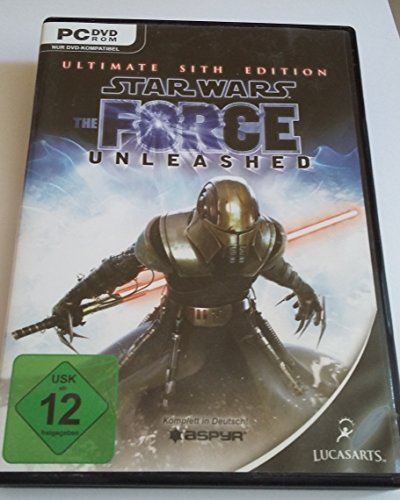 sw-force-unleashed-sith-edition-software-pyramide-usk-ab-12