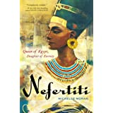 Nefertiti: A Novel ~ Michelle Moran