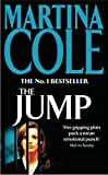 The Jump (0747248214) by Cole, Martina