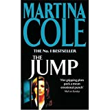 The Jumpby Martina Cole