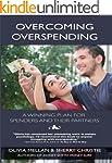 Overcoming Overspending: A Winning Pl...